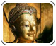Discover Buddhism