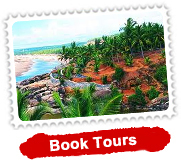 Kerala Travel Package