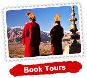 Splendid Leh Tour