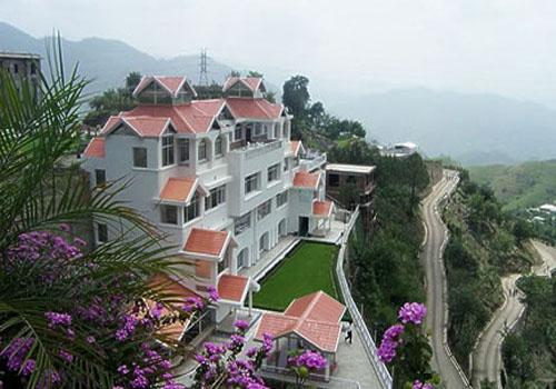 Shimla Hotels Hotels In Shimla Budget Hotels In Shimla